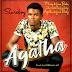 Agatha by Sureboy