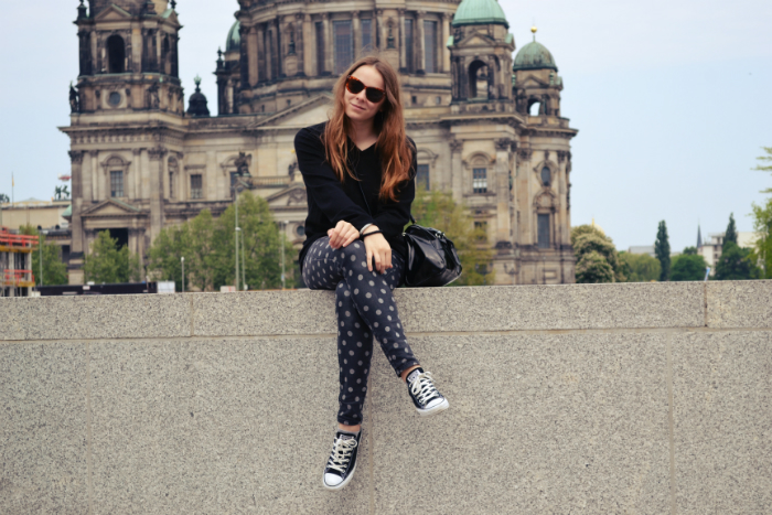 berlin_germany_travelling_instagram_fashion_ejnet
