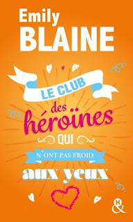 https://lacaverneauxlivresdelaety.blogspot.fr/2017/04/le-club-des-heroines-qui-nont-pas-froid.html