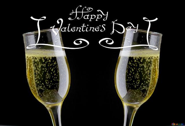 valentine day shayari,valentine day shayari for girlfriend,valentine day,love shayari,valentine day shayari video,valentine's day shayari,valentine day status,valentine day wishes,valentine day shayari for gf,valentine day shayari status,valentine day special shayari,valentine day shayari in hindi,valentine's day,romantic shayari,happy valentine day,valentine day status 2020,hindi shayari,Valentine Day latest image for fb