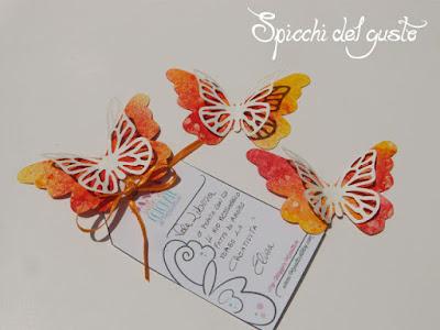 farfalla color ink