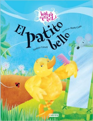 https://www.amazon.es/patito-bello-Hab%C3%ADa-otra-vez/dp/8424170717/ref=sr_1_7?s=books&ie=UTF8&qid=1486740202&sr=1-7&keywords=hab%C3%ADa+otra+vez