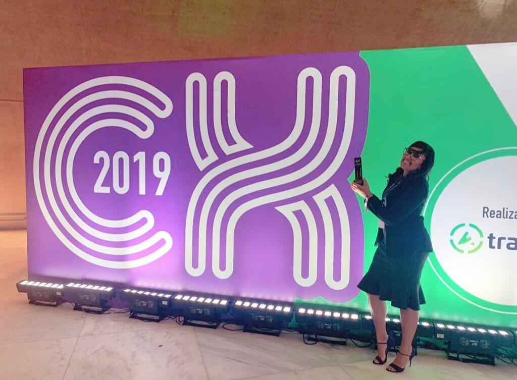 Conheça as empresas vencedoras do Prêmio Experiência do Cliente 2019