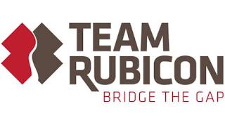 team rubicon o'hara charitable fund