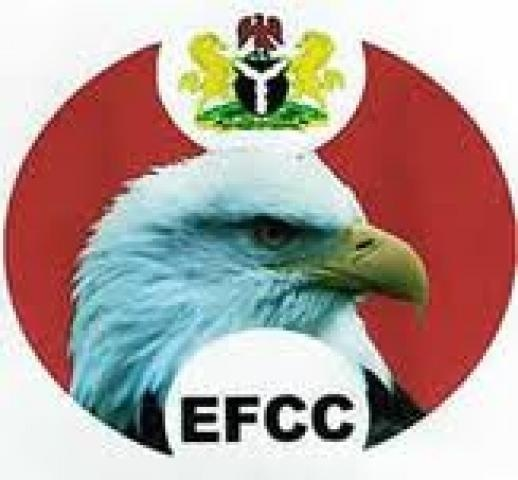 Buhari orders EFCC to release recovered N10bn to NBC