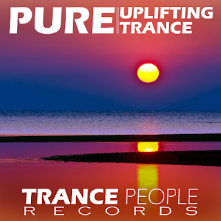 https://www.beatport.com/release/pure-uplifting-trance/1896251