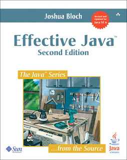 best advanced Java books for Programmers