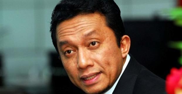 Fokus Tugas di DPR RI, Tifatul Sembiring Batal Maju di Pilkada Medan