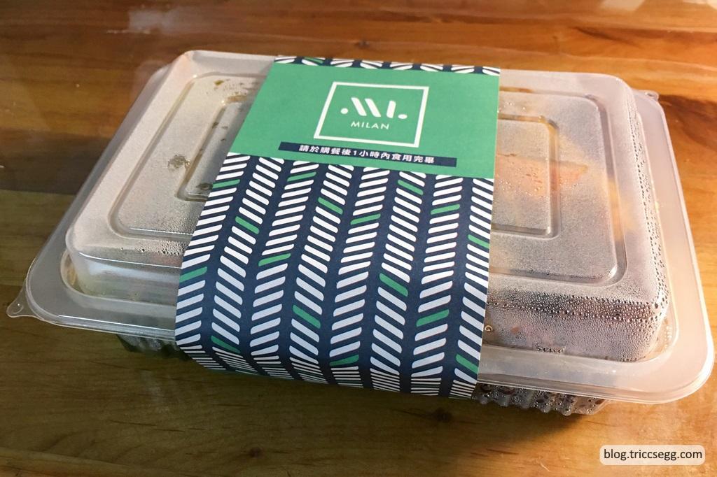 米蘭餐盒便當盒.jpg