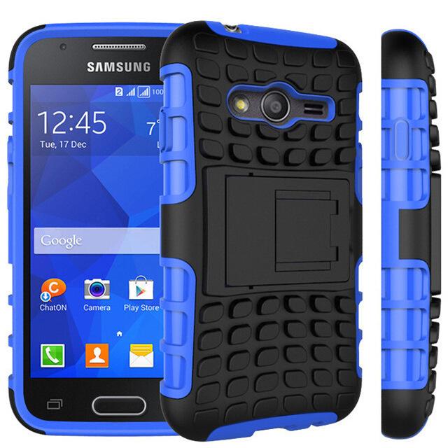 Trik dan Tips Samsung Galaxy Ace 4 Lengkap !! [ Bukan Rahasia ]
