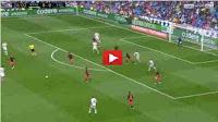 مشاهدة مبارة ريال مدريد وفالنسيا بالدوري الاسباني بث مباشر يلا شوت Yalla Shoot