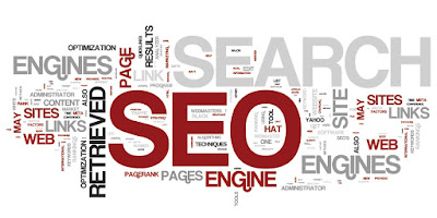 Complete List of General Terms In SEO You Need to Know