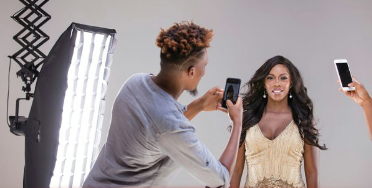 welcome to tari taribo s blog  tiwa savage stuns on the cover of essays of africa magazine pics