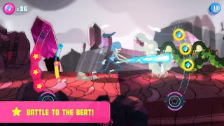 Soundtrack Attack Apk Mod Free Download Mod Money For Android