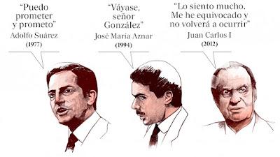 http://elpaissemanal.elpais.com/documentos/discursos-politicos/