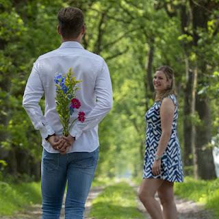 Beziehung auffrischen Tipps