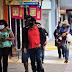 CAPITAL  Máscaras serão obrigatórias e multa por descumprir decreto pode chegar a R$ 15 mil