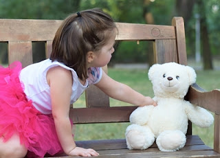 terapia opóźnionego rozwoju mowy