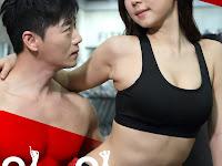 Nonton Film Bokep Vietnam Full Porno Khusus Dewasa : Dangerous Relationship Between The Boss And His Subordinates (2020) - Full Movie | (Subtitle Bahasa Indonesia)