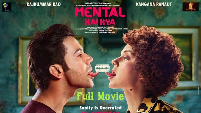 Judge-mental-hai-kya-full-movie-watch-online-2019-promovies-com-pk
