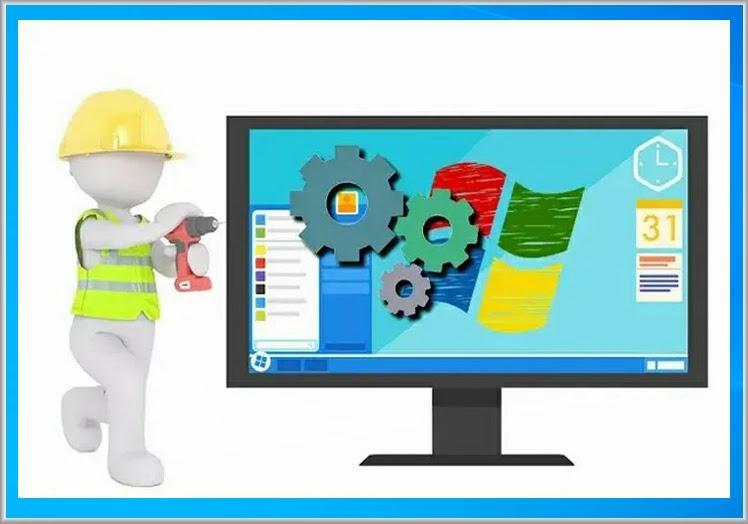 Πώς να ενεργοποιήστε την ασφαλή λειτουργία στα Windows 10
