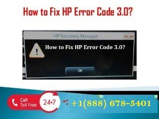 Toll-Free 1-888-678-5401 HP Printer Customer Support Phone