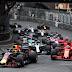 GP Monaco 2018: cinque risposte (più due) da Montecarlo