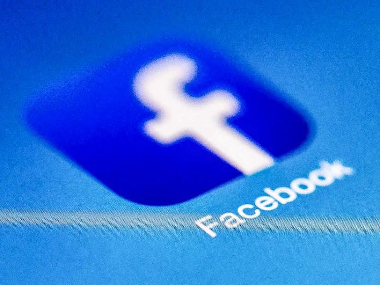 Facebook: vazamento expõe dados de 533 milhões de usuários, inclusive de brasileiros