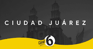 Ciudad Juárez TV – Multimedios TV Canal 6 en vivo
