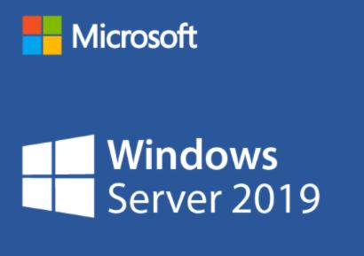 ISO Windows Server 2019 - File ISO Windows Server 2019 bản quyền - Đầy đủ các phiên bản (Chính thức từ trang chủ Microsoft)