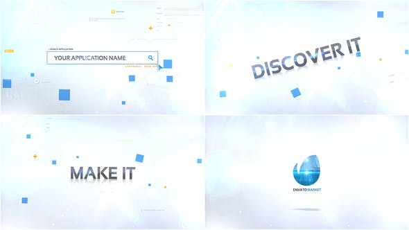 App Intro Logo[Videohive][After Effects][29099012]