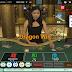 Cara Bermain Casino