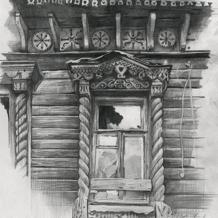 06-A-Window-Drawings-Denis-Chernov-www-designstack-co