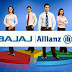 Bajaj Allianz Life eases claim settlement norms for the earthquake affected