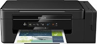 Epson ET-2600 Driver Download