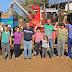 Em Herval d'Oeste, Granja Bilibiu destaca-se pela produção e sucessão familiar
