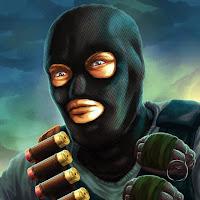 Forward Assault Apk Mod v1.08.9 Unlimited Money