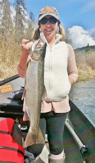 rogue-river-steelhead-fishing