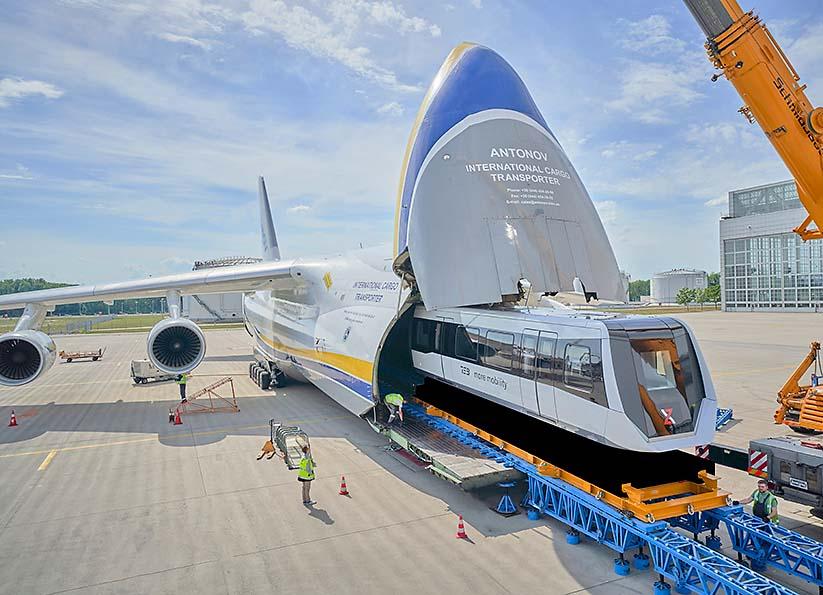 TSB_vehicle-transport-Antonov-2-MINI.jpg