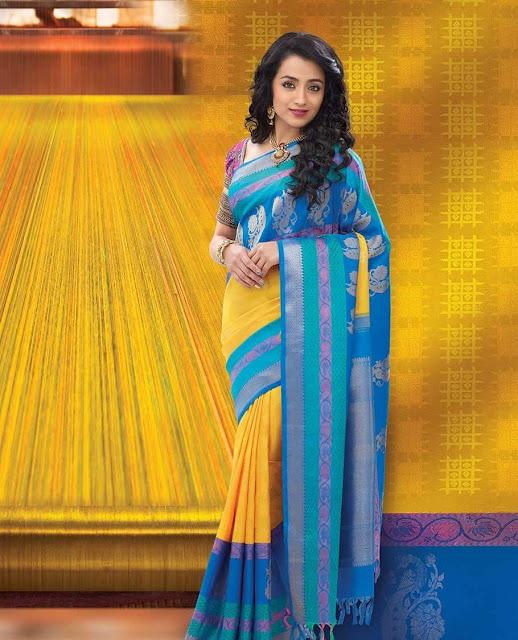 Trisha Krishnan 96 movie MUHURTHAM COLLECTION