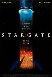 Watch Stargate Online Free 1994 Putlocker