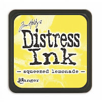 https://www.essy-floresy.pl/pl/p/Tusz-Distress-Ranger-mini-squeezed-lemonade/1118