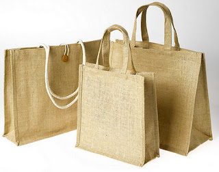 bangladesh plastic alternative from jute