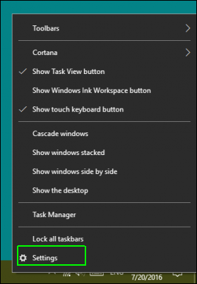 How to Restore a Missing Battery Icon in Windows 10,How to Restore ,a Missing Battery Icon, in ,Windows 10,Battery icon missing in Windows 10 Missing battery icon Windows 10,Battery icon missing,Battery icon on Windows 7,Can't change battery icon,Missing laptop battery icon in Windows,Windows 10 System Icons in Notification Area Are Grayed Out,How to select which system icons appear in the Windows 10 ,Battery icon missing/disappear in Windows 10 ,Fix for When Clock, Volume, Power or Network Icons are Missing,battery icon missing windows 7,battery icon missing windows 7 taskbar,battery icon missing windows 7 greyed out,laptop battery icon missing windows 7,volume and battery icon missing windows 7,missing battery icon windows 10,windows 10 battery icon greyed out,power icon greyed out windows 10,