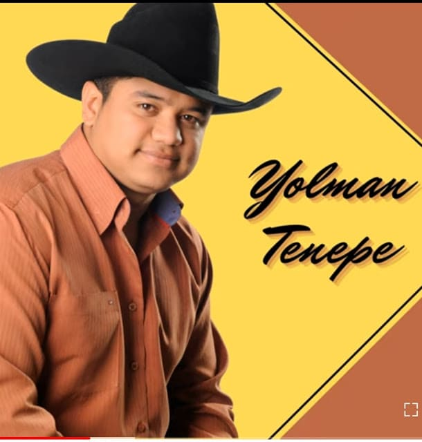 Yolman Tenepe