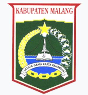Daftar SMK Negeri di Kabupaten Malang dan Jurusannya