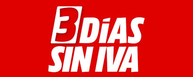 15-nuevas-ofertas-3-dias-sin-iva-media-markt-perifericos-barras-sonido-smartwatches