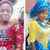 Read heartbreaking story of how 24 yr old lady was buried on her wedding day alongside her mother