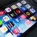 5 बिलकुल नयी धांसू ऐप्प्स जो आपके डे टू डे लाइफ में बहुत काम आने वाले है