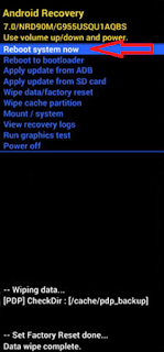 ﻓﻮﺭﻣﺎﺕ ﻭ إعادة ﺿﺒﻂ ﺍﻟﻤﺼﻨﻊ كوندور Condor Plume L8 Pro